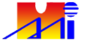 Logo MMI Asli